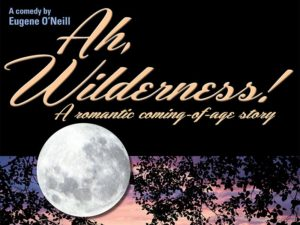 ah-wilderness