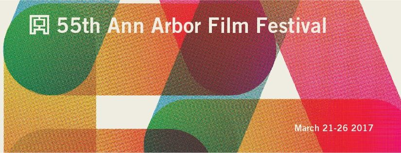 PREVIEW: The 55th Ann Arbor Film Festival (AAFF)