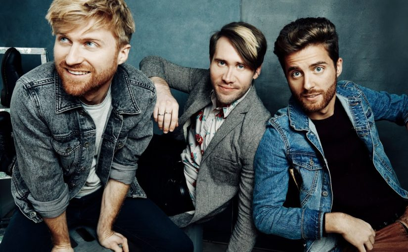 PREVIEW: Jukebox the Ghost @ The Blind Pig