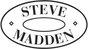 5d6d9d78dae Review- Maddman  The Steve Madden Story –  art seen