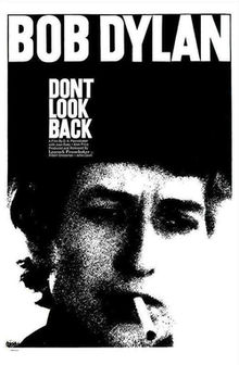 REVIEW: Dont Look Back