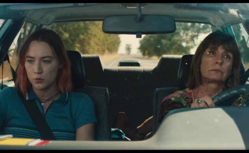 PREVIEW: Lady Bird