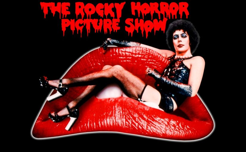 REVIEW: The Rocky Horror Picture Show, Michigan Theatre.