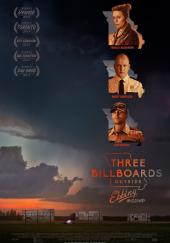 PREVIEW: Three Billboards Outside Ebbing, Missouri