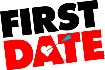 PREVIEW: First Date