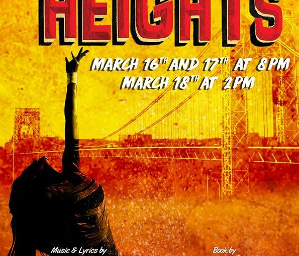 PREVIEW: In The Heights